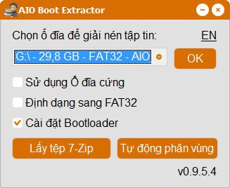 AIO-Boot-Extractor.jpg