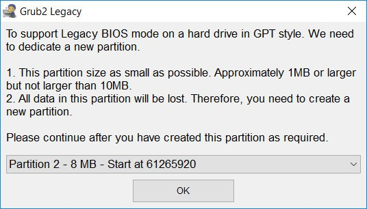 install-grub2-on-gpt.jpg